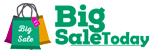 Big Sale Today