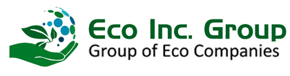 Eco Incorporation Group Private Limited