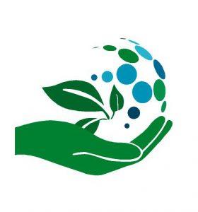 Eco Incorporation Group Nepal Site Logo