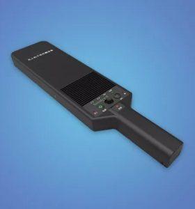 Handheld Jamming Gauge ECO890