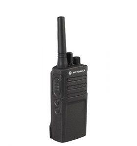Motorola XT420 Two Way Radio Walkie Talkies in Nepal